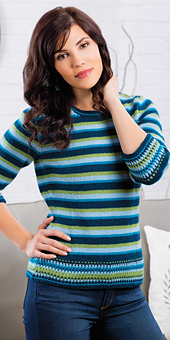 Easygoing_slip___stripe_sweater_small_best_fit