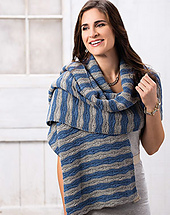 M11222_wrapitup_300_small_best_fit