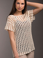 M01237_netlacetop_300_small