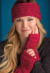 M22168_headbandmitts_300_small_best_fit