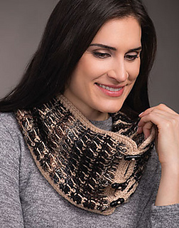 M22168_colorworkcowl_300_small2
