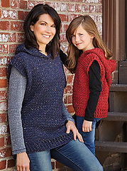 M01238_sweatervest_300_small