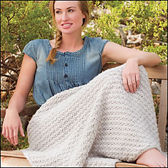 Oyster_bay_afghan_300_small