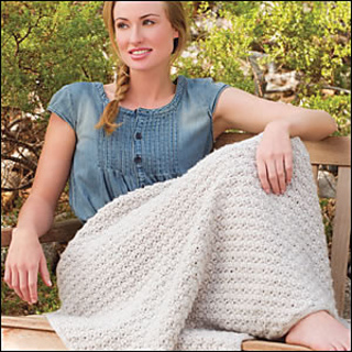 Oyster_bay_afghan_300_small2