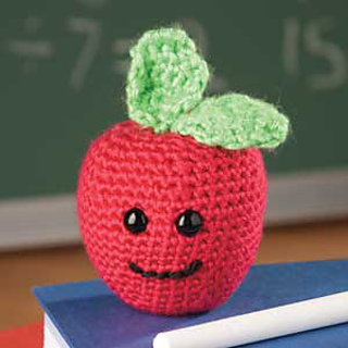 01201_amigurumiapple_300_small2