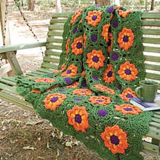 01202_flowertiles_300_small2