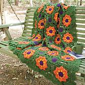 01202_flowertiles_300_small_best_fit