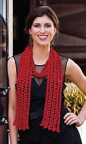 Scarlet_glitz_scarf_300_small_best_fit