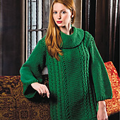 Verde_cowl-neck_sweater_300_small_best_fit