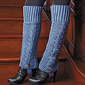 Cabled_leg_warmers_300_small_best_fit