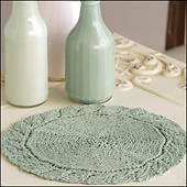 Heirloom_table_mat_300_small_best_fit