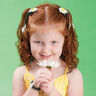 01205_darlingdaisies_300_small2