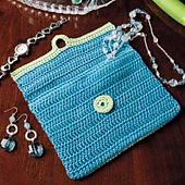 01205_bureaubag_300_small_best_fit