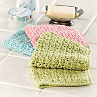 22146_sswashcloths_300_small2