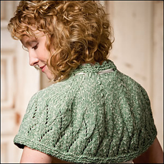 Lepetitcapelet_300_small2