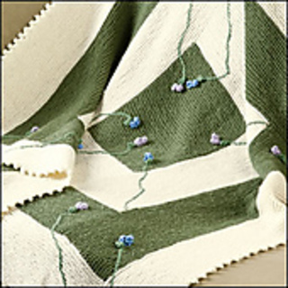 English_garden_throw_300_small2