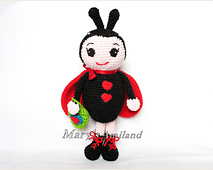 Lily_ladybug_the_ami_small_best_fit