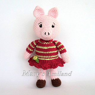 Miss_pig_the_ami_small2