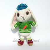 Tim_rabbit_the_ami_1_bis_small_best_fit