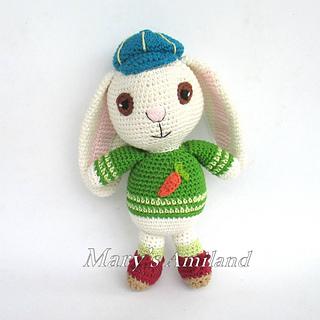 Tim_rabbit_the_ami_small2