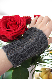 Secret_knitting_ep_2b_small_best_fit