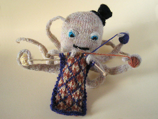 Knitting-octopus2_small2