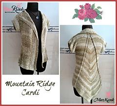 Mountain_ridge_cardi_small