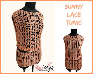 Sunnylacetunic_small2