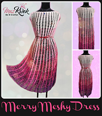 Merrymeshydress_small