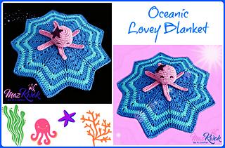 Oceanic_lovey_blanket_small2