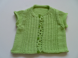 Little_nancy_cardigan__3___sun_18