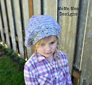 Cable_striped_hat_pic_1_small_best_fit
