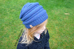 Starfish_beanie_pic_3_small_best_fit