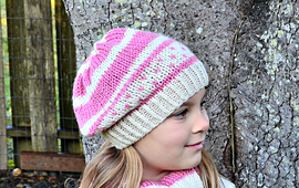 Wrapped_around_you_hat_pic_3_small_best_fit