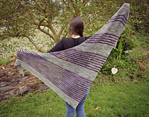The_color_code_shawl_pic_9_small_best_fit