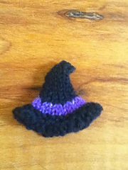 Witches_hat_small