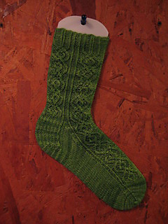 Ring_of_kerry_sock_small2