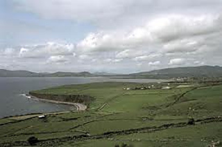 Ring_of_kerry_small2