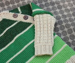 Sweater2_sm_small2
