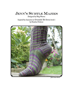 Jenns-subtle-majiks-cover_small2