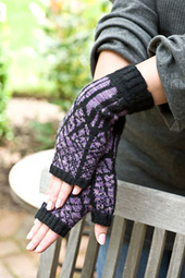 Winter-twilight-mitts-2_small_best_fit