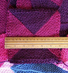 824c5d4f784 Ravelry  Megan Mills - patterns