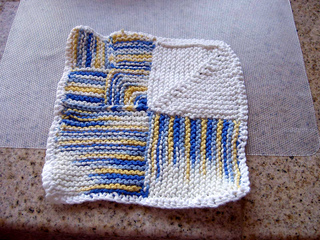 20090922_lobbydishcloth_fo2_small2