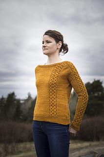 Keltainen_2015huhti03_small2