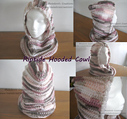 Riptide_hooded_cowl_combined_small_best_fit