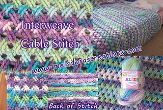 Interweave_stitch_combined_display_large_small2