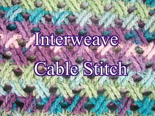 Interweave_cable_stitch_youtube_picture_small2