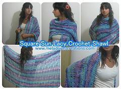 Square_sun_lacy_crochet_shawl__combined_small