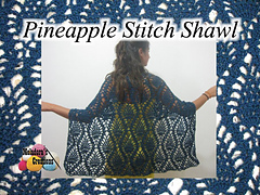 Close_pineapple_back_drop_combined_small