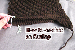 How_to_sew_on_a_earflap_youtube_picture_small_best_fit